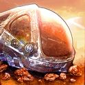 Mines of Mars Scifi Mining RPG, Monkey Boxing und 9 weitere Apps für Android heute reduziert (Ersparnis: 13,94 EUR)