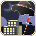 Die heutige Gratis-App des Tages im Amazon App-Shop: Missile Defender