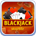 Moarbile BlackJack – Das beliebte Kartenspiel als kostenlose App für dein Android Phone