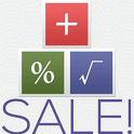 Mobi Calculator PRO – Für einige Tage zum Angebotspreis