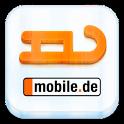 mobile.de Schlittengaudi mit der Chance auf 3 heiße Mega-Schlitten und 99 weitere Rodler