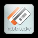 mobile-pocket Kundenkarten – Statt Plastikkarte zeigt man einfach sein Android Phone