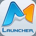 Mobo Launcher – Gute Alternative zum integrierten Launcher deines Android Phone