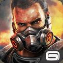Modern Combat 4: Zero Hour, Transparent Clock & Wetter Pro und 36 weitere App-Deals (Ersparnis: 71,51 EUR)