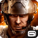 Modern Combat 5: Blackout, Refraction und 9 weitere Apps für Android künftig kostenlos (Ersparnis: 18,12 EUR)