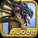 Monster Blade – Mit Freunden geht es auf die Drachenjagd