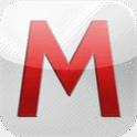 MonsterDealz – Das nächste Schnäppchen gehört vielleicht schon dir