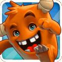 Monster Park – Züchte Kreaturen und erstelle einen florierenden Park in dieser kostenlosen Android App