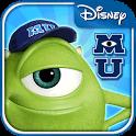 Monsters U: Catch Archie – Hier nahm die Monster AG ihren Anfang