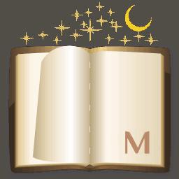Moon+ Reader – eBooks mit Komfort und zahlreichen Funktionen lesen