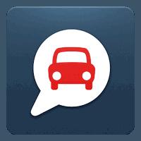 MOTOR-TALK: Auto Community