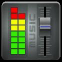 Music Volume EQ – Hol einen besseren Klang aus deinem Android Phone heraus
