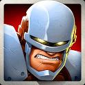 Mutants: Genetic Gladiators – Sehr schöne Mischung aus RPG, rundenbasiertem Kampf und Aufbausimulation