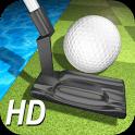 My Golf 3D – Eine Runde Minigolf in 3D