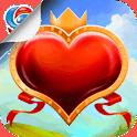 My Kingdom for the Princess – Top Zeitmanagementspiel heute für lau
