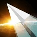 My Paper Plane 2 (3D) Full – Geh mit einem Papierflugzeug auf große Reise