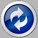 MyPhoneExplorer Client – Verwalte dein Android Phone über deinen PC