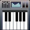 My Piano – Guten Klang kann man auch gratis bekommen