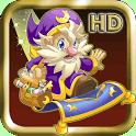 Mystery Castle HD – Episode 1 ist die heutige Gratis App von Amazon