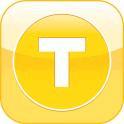 Absolut komfortabel: myTaxi – Fahrgast Taxi App
