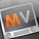 MyVideo.tv – Endlich auch bekannte Serien, Filme und Musikvideos auf dem Android Phone oder Tablet ansehen