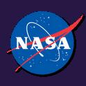 NASA App – Kostenlose Fotos und Videos aus den Weiten des Weltalls direkt auf dein Android Phone