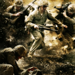 Nations At War – Der große Krieg wartet mit vielen Live-Schlachten auf deine Armee