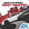 Need for Speed™ Most Wanted und viele weitere Angebote zum 1. Geburtstag