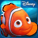 Nemo's Reef – Schaffe den Fischen ein schönes zuhause und erfülle Aufgaben