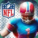 NFL Kicker 13 – Ab sofort als kostenlose Android App im Play Store