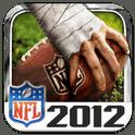 NFL Pro 2012 – Klasse Sportspiel mit brillanter Grafik