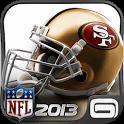 NFL Pro 2013 – Brillante Grafik, viel Sport und herausfordernde Management-Aufgaben