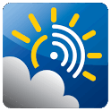 NiederschlagsRadar.de – Aktuelle Wetterdaten immer griffbereit