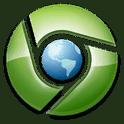 Ninesky Browser – Schnelle und stabile Alternative für dein Android Phone