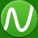Noom – Die Abnehm-App für eine einfache und gesunde Diät