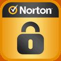 Kostenlos testen: Norton Antivirus & Sicherheit – Stell dir mal vor, dein Handy ist weg