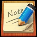 Notizblock EasyNote Notepad – Einfache aber dennoch komfortable Notiz-App