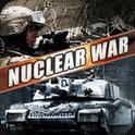 Nuclear War – Allianzen sind in dieser Android App überlebenswichtig