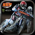 Official Speedway GP 2013 – Ab sofort als kostenlose App im Play Store
