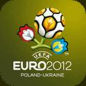 Die Android App für alle Fußball-Fans: Offizielle UEFA EURO 2012 App: