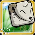 Oh My Goat – Cooles Geschicklichkeitsspiel mit 384 kostenlosen Levels