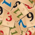 Okey – Klassisches türkisches Brettspiel als kostenlose Android App