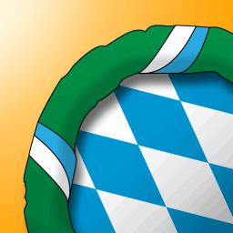 Oktoberfest App – Wiesninformationen satt und ein kleiner Bayerischkurs