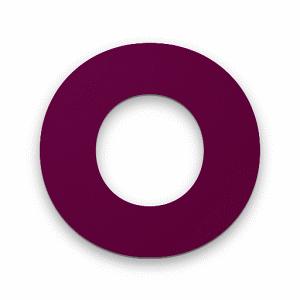 OnVista – Börse & Finanzen auch unterwegs auf deinem Android Phone