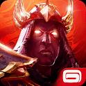 Order & Chaos Online – MMORPG von Gameloft zum Schnäppchenpreis
