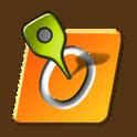OruxMaps – Der treue Begleiter auf deinem Android Phone für unterschiedlichste Outdoor-Aktivitäten