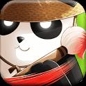 Pandoodle – Wunderschönes Puzzle gepaart mit einem Malspiel