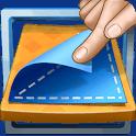 Paperama – Keine Origami Anleitung, sondern ein ausgewachsenes Denkspiel