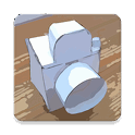 Papier Kamera, MANOS: The Hands of Fate und 1 weitere Apps für Android heute reduziert (Ersparnis: 4,01 EUR)