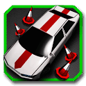 Parking Challenge 3D – Die Vollversion gibt es heute gratis im Amazon App-Shop